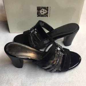 Anne Klein Flex Sandals